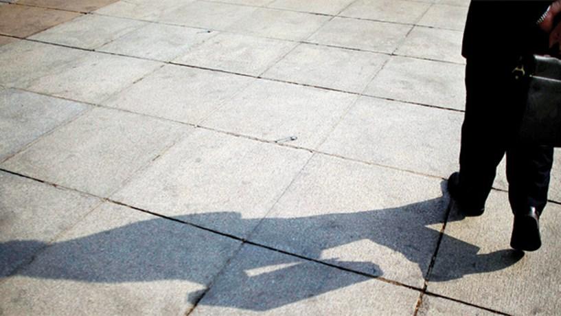 Metade dos portugueses acredita que corrupção piorou no último ano