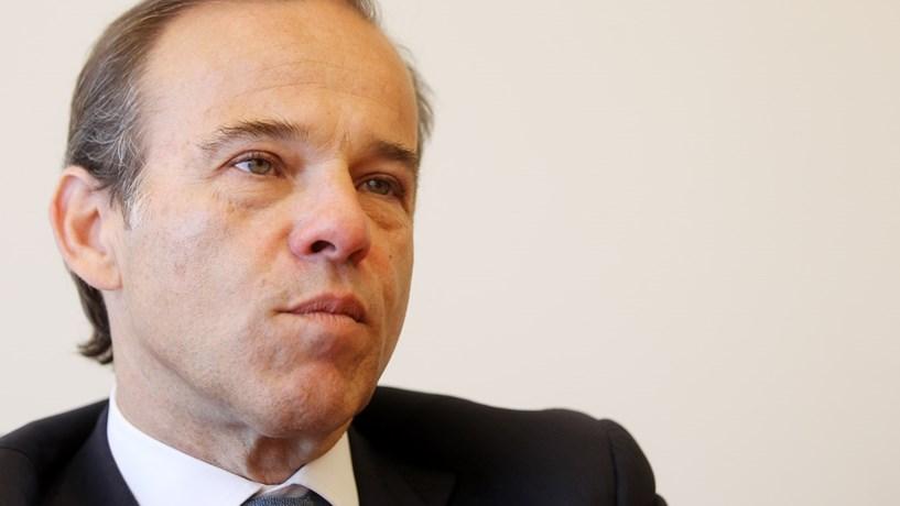 Montepio quer vender 1.365 milhões em imóveis e créditos vencidos