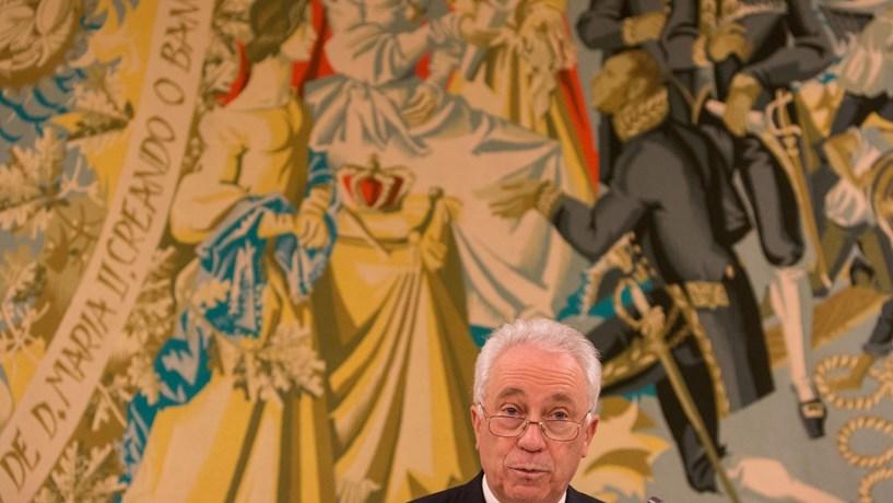 Comissões lideram queixas ao Banco de Portugal