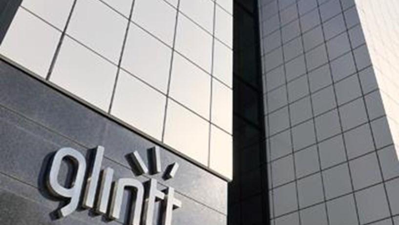 Glintt vende à Sonae Capital activos da energia fotovoltaica