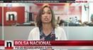 Queda da energia anula subida da Jerónimo Martins e pressiona bolsa nacional