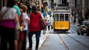 Há menos 264 mil pessoas a viver em Portugal