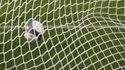 PJ deteve cinco futebolistas da II Liga e membro dos Super Dragões