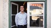 """A """"orgulhosamente portuguesa"""" Feedzai pode abrir escritórios na Alemanha este ano"""