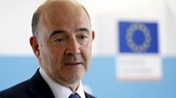 Comissão Europeia avaliará caso a caso impacto do custo da luta contra o terrorismo