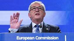 União Europeia tenta desbloquer acordo com Canadá