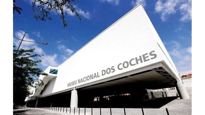 Museus voltam a ser gratuitos aos domingos e feriados