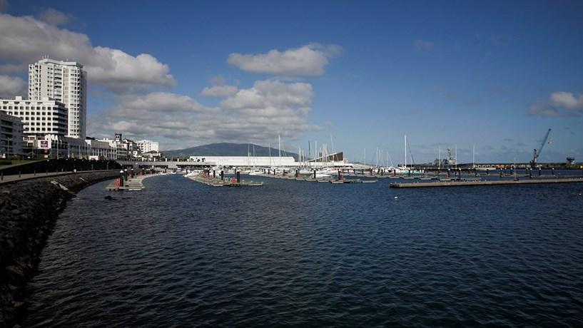 TAP cancelou 16 voos entre Lisboa e Ponta Delgada em Março