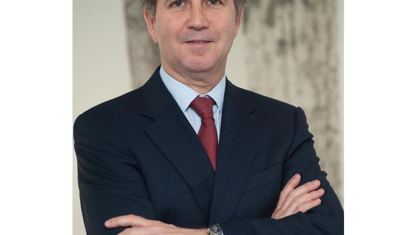 Vieira de Almeida liderou aquisição das lojas Perfumes & Companhia