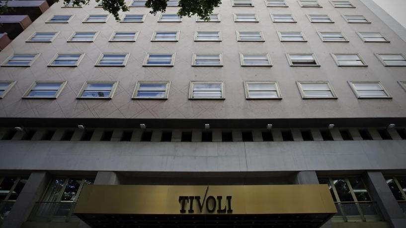 Tailandeses da Minor fecham compra do Tivoli por 290 milhões de euros