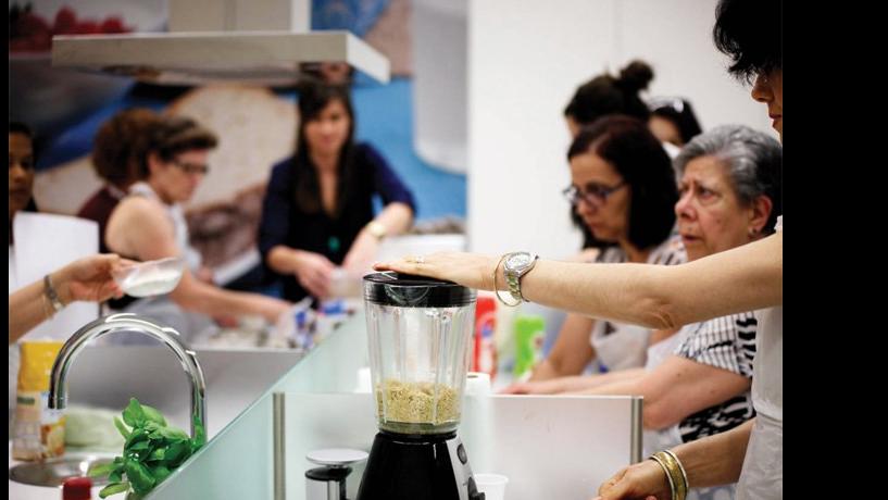 Aprovado aumento do subsídio de refeição na Função Pública