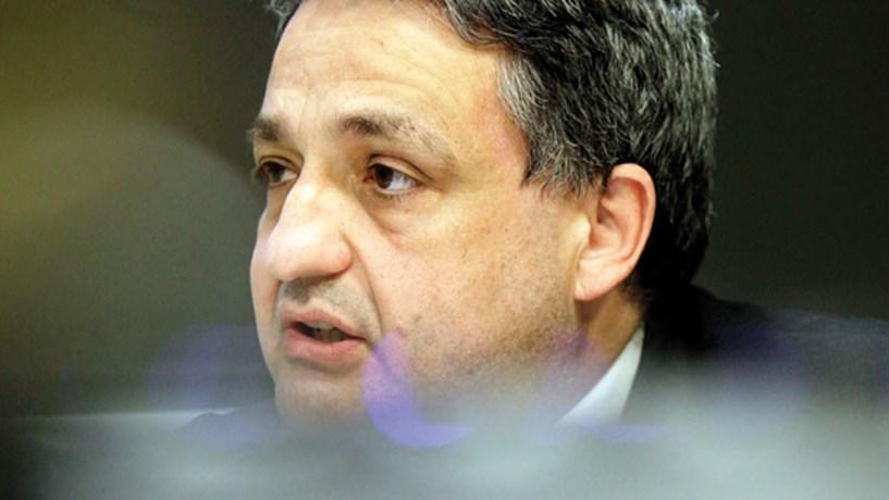 Governo quer Paulo Macedo no Banco de Portugal