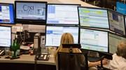 Abertura dos mercados: Questões geopolíticas deixam bolsas sem rumo