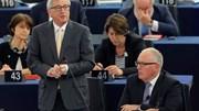 Juncker: Britânicos vão pagar factura
