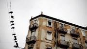 Casas devolutas: 20 câmaras vão ter IMI a triplicar em 2017