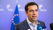 Tsipras: Alemanha foi o único país que se opôs às medidas gregas