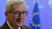 Juncker avisa: Facebook e Google têm de combater notícias falsas