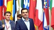 Grécia prepara-se para sair do exílio dos mercados
