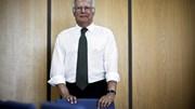 Petrolíferas respondem ao Governo: Margens comerciais desceram enquanto a carga fiscal cresceu