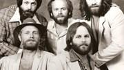 Beach Boys: Nas ondas da loucura