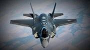 Pentágono e Lockheed acordam redução de 8% nos custos dos F-35