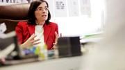 Luz Saúde notificou Concorrência da compra do British Hospital