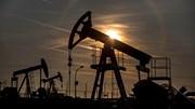 Petróleo com pior desempenho em 20 anos
