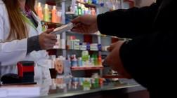 Multa da Concorrência à Associação de Farmácias reduzida em mais de 90% por tribunais