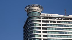 Sonangol paga 900 milhões à Oi por 25% da Unitel