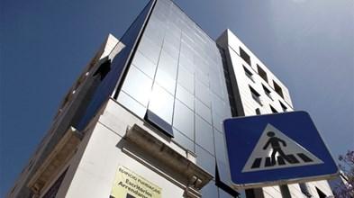 Bancos esperam que crédito à habitação volte a crescer este ano
