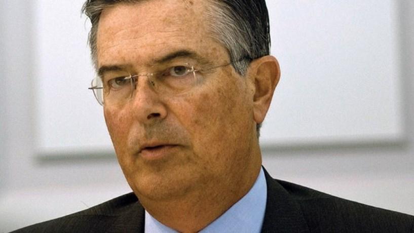 Magnum Capital compra maioria de capital na basca Itasa
