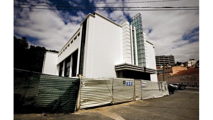 Câmara de Lisboa recorre de indemnização de 138 milhões à Bragaparques