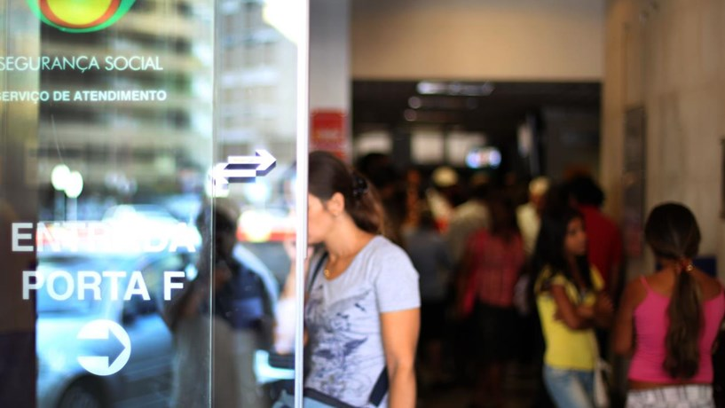 Serviços públicos em Portugal são 'assim-assim'