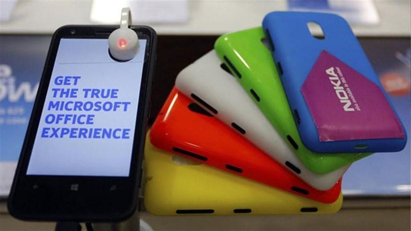 Nokia anuncia regresso para 2017 com smartphones Android
