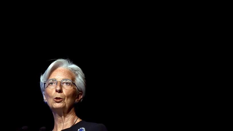 EUA pedem que FMI seja mais activo em questões cruciais para a economia