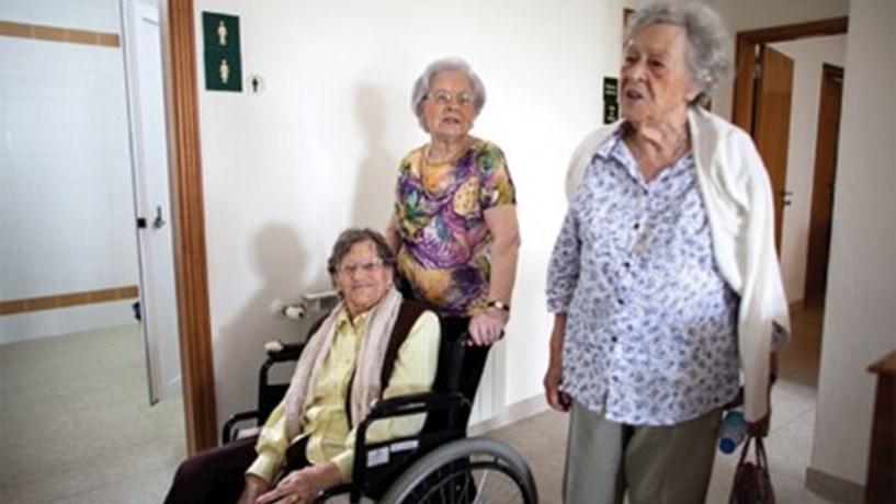 Portugal entre os países com pior posição na sustentabilidade das pensões