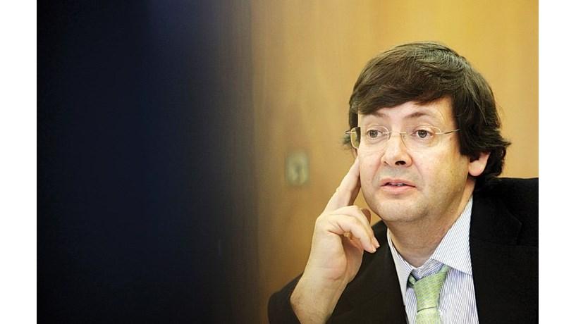JM critica política fiscal que onera doação de alimentos