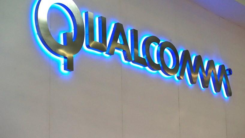 Fusão entre a Qualcomm e a NXP pode ocorrer na próxima semana
