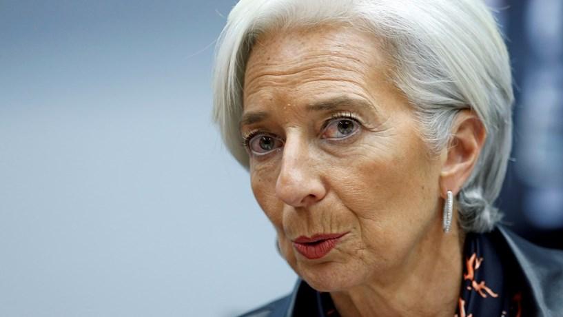 FMI mantém previsão de crescimento de Portugal em 2,5%