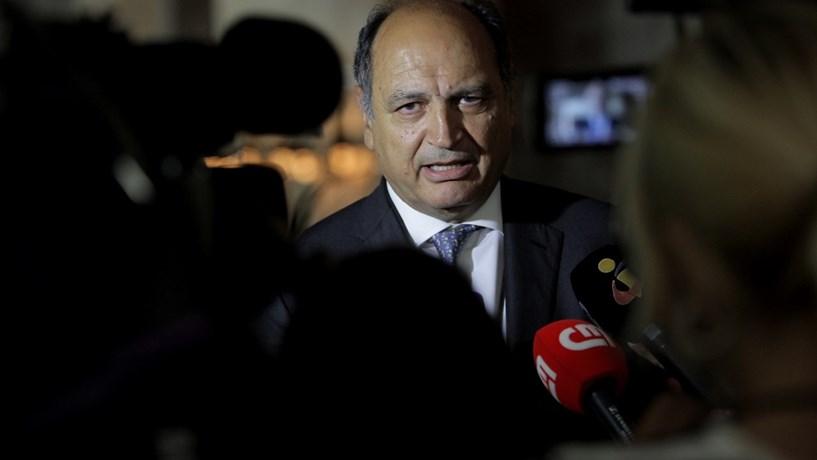 Pharol afunda quase 20% com falências da Oi Brasil e PT Finance na Holanda