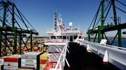 Forte aumento das importações atira Portugal para défice externo