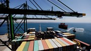 Sindicato anuncia greve no porto de Sines por um ano
