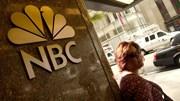 Futuro de Euronews passa por Bruxelas e NBC