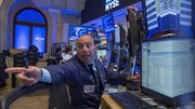 S&P 500 a caminho do maior ganho semanal desde as eleições nos EUA