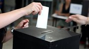 Mapa: quantos eleitores portugueses e estrangeiros podem votar no seu concelho?