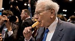 Multimilionário Warren Buffett teve prejuízo bilionário no final de 2018
