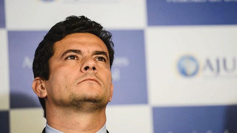 Juiz proíbe Lula da Silva de ocupar cargos públicos