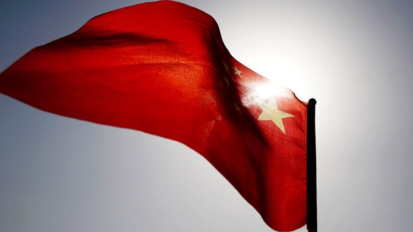 Coreia do Norte fracassou ao tentar lançar míssil, afirma Seul