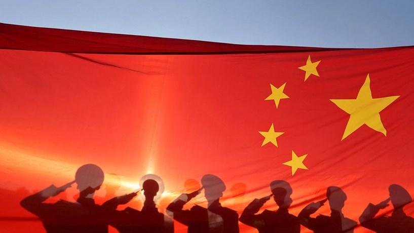 China tenta limitar novos empréstimos no arranque do ano