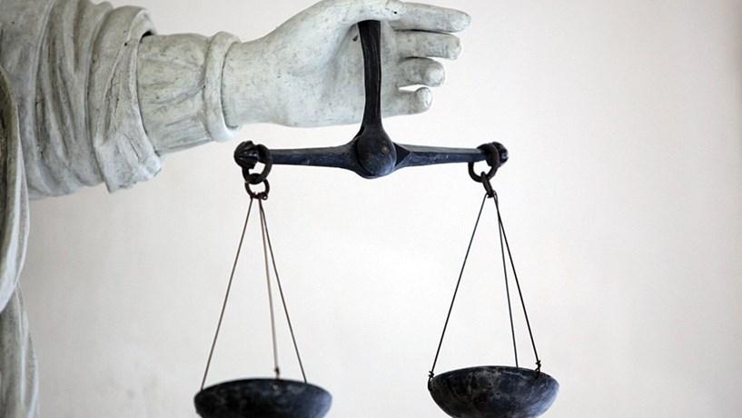 Crimes fiscais e lavagem de dinheiro andam de braço dado